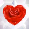 День святого Валентина(День всех влюбленных)