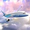 День создания Гражданской авиации