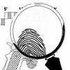 День эксперта-криминалиста