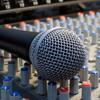 День радио (День работников всех отраслей связи)