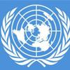 Международный день миротворцев