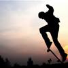 Международный день скейтбординга