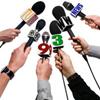 Международный день солидарности журналистов