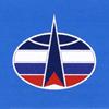 День Военно-космических сил (космических войск)