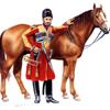 День памяти войсковой казачьей славы