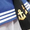 День моряков-надводников