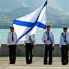 День основания Российского военно-морского флота (ВМФ)