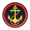 День морской пехоты