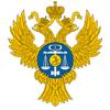 День образования российского казначейства