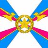 День тыла Вооруженных сил РФ