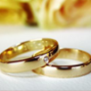 Годовщина свадьбы  Сюзанны Мане и Эдуарда Мане