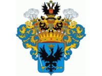 Семья Кутузовых