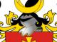 сперанские,данилевич,масальские,принь,казаковы