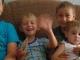 Наша необъятная семья - Воробьёвы и все, все все!!!