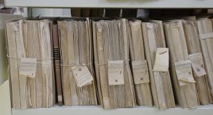 Как составлять и куда отправлять запросы о судьбе участников ВОВ