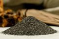 Как приготовить четверговую (черную) соль?