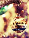 Родовое Дерево поздравляет вас с Новым Годом!