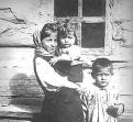 Бухарин, Строков и Паскалов: что объединяет эти новгородские фамилии
