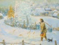 «Непочатая вода»: почему на Руси это считалось самым сильным средством