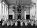 История Смольного института. Как в России воспитывали благородных девиц
