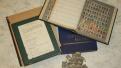 Коллекции русских писателей: от железных палок до аптечных флаконов