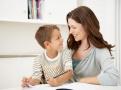 Первый раз в первый класс: адаптация ребенка к школе