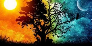 Осеннее равноденствие: почему этого дня боялись в древности
