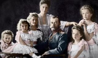 Романовы: как они стали одной из богатейших династий