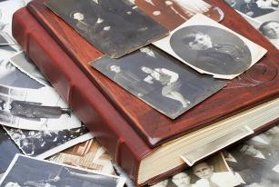 Возрождение достоверной памяти о своем роде под силу каждому