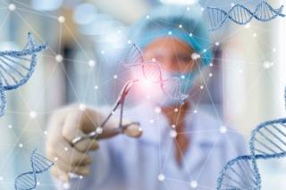 Генетически модифицированные дети: смогут ли они стать совершенными людьми