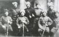 10 самых неизвестных казачьих войск