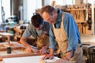 Семейный бизнес: преимущества и конфликты