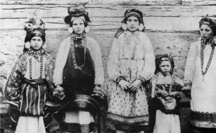 Почему древние славяне не откликались на имя?