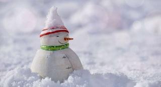 Почему февраль самый короткий месяц в году?