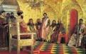 7 наиболее известных боярских фамилий