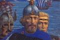 Справедливо ли считать 862 год началом истории государства Российского