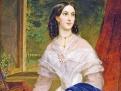 Дочь Николая I: почему ее никто не узнал на картине Брюллова