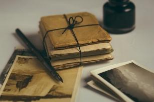 Поиск информации об участниках ВОВ в интернете, архивах и библиотеках