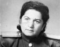 «Чекистка-разведчица»: как Мария Фортус воевала в трёх войнах