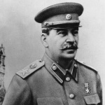 Годовщина смерти  Иосифа Сталина