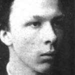Годовщина смерти  Александра Ульянова