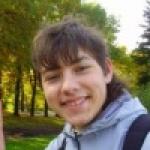 День рождения  Ильи Монахова