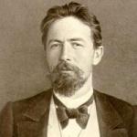 День рождения  Антона Чехова