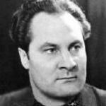 Годовщина смерти  Евгения Милаева