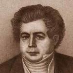 Годовщина смерти  Якова Брянского