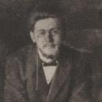 Годовщина смерти  Михаила Чехова