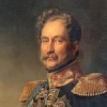 День рождения  Алексея Орлова