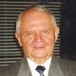 День рождения  Юрия Жданова