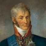День рождения  Николая Зубова