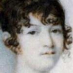 День рождения  Надежды Пушкиной